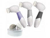 81% off Vitagoods Spin-For-Perfect-Skin Cleansing Brushes