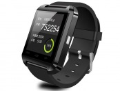 84% off Bluetooth Touchscreen Smart Watch for Android/iOS
