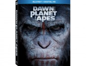 70% off Dawn of the Planet of the Apes (Blu-ray)