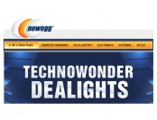 Newegg 48 Hour Sale - 14 Great Deals