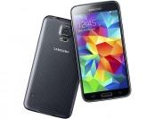 $567 off Samsung Galaxy S5 SM-G900H Unlocked Smartphone