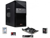 $75 off AMD 6800K 4.1GHz/Radeon HD 8670D/SSD/8GB/1TB Combo
