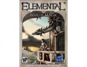 "89% off Elemental ""War of Magic"" - Windows PC"