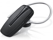57% off Samsung HM1300 Bluetooth Headset
