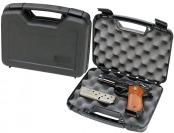 38% off MTM Single Handgun Case for up to 4-Inch Revolver