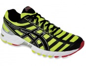 57% off Asics GEL-DS Trainer 18 Men's Road-Running Shoes
