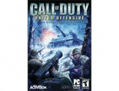 77% off Call of Duty: United Offensive Expansion Pack - PC