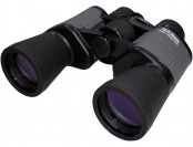 61% off Vixen Optics 5984 Porro Prism Binocular
