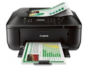 55% off Canon PIXMA MX472 Wireless All-In-One Inkjet Printer