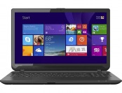 Toshiba Satellite C55DT-B5208 Laptop (Quad-Core,6GB,750GB)