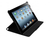 50% off Targus THZ195US Vuscape iPad Air Noir Case