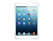 33% off Apple Silver 32GB iPad Mini with Wifi, MD532LL/A