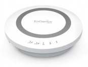 $123 off EnGenius ESR1200 Dual Band Wireless AC1200 Router