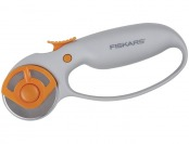 62% off Fiskars 9521 45mm Contour Rotary Cutter