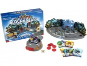 75% off Skylanders Block and Blast Action Game
