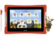 "$71 off nabi DreamTab 8"" Tablet 16GB Memory, 1920 x 1200 HD"