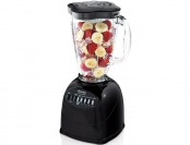 90% off Oster 6706 6-Cup 450-Watt, 10-Speed Blender