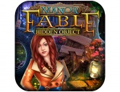 Free Android App: Hidden Object Manor Fable - Full Version