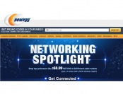Newegg Network & Computer Accessory Sale - Tons of Hot Deals