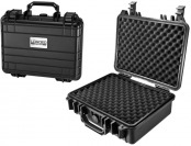 58% off Barska Loaded Gear HD-200 Watertight Hard Case