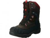$190 off Kamik Men's KeystoneG Boots