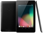 $152 off Asus Google Nexus 7 Tablet 32GB, Wi-Fi