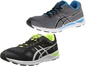 45% off ASICS GEL-Storm 2 Running Shoes for Men, Women & Kids