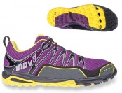50% off Inov8 Trailroc 246 Women's Running Shoes