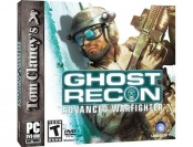 75% off Tom Clancy's Ghost Recon Advanced Warfighter - PC