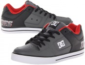 45% off DC Shoes Men's Pure XE Sneaker