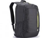 """63% off Case Logic Jaunt 15.6"""" Laptop & Tablet Backpack"""