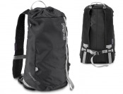 50% off Jansport Sinder 15 Backpack, 2 Styles