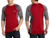 86% off MLB Houston Astros Majestic Tech Fleece Pullover