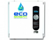 $221 off Ecosmart ECO 27 Electric Tankless Water Heater