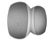 80% off Insignia NS-OS312 2-Way Indoor/Outdoor Speakers (Pair)