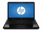 Hewlett Packard 15-f039wm Laptop (Win8.1,4GB,500GB)