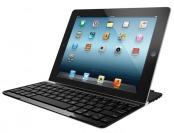$68 off Logitech Ultrathin iPad Keyboard & Cover, for iPad 2, 3, 4