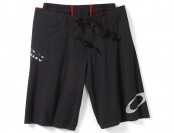 73% off Black Oakley Blade I Men's Board Shorts