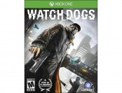 40% off Watch Dogs - Xbox One