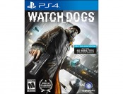 40% off Watch Dogs - PlayStation 4