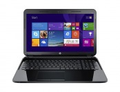 "38% off 15.6"" HP 15-d035dx Laptop (Win8.1,4GB,750GB)"