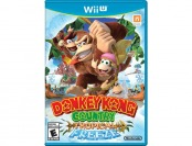 20% off Donkey Kong Country: Tropical Freeze - Nintendo Wii U