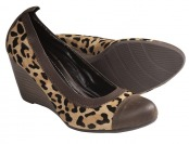67% off Nicole Nook Wedge Heel Women's Pumps
