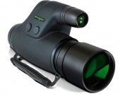 $209 off Night Owl Optics 5-Power NOXM50 Night Vision Monocular