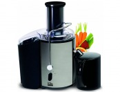 58% off MaxiMatic EJX-9700 Elite Whole-Fruit Juice Extractor