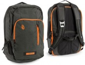 "$60 off Timbuk2 Uptown TSA-Friendly 17"" Laptop Backpack"