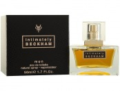 64% off Intimately Beckham for Men Eau De Toilette Spray 1.7oz