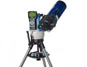 $527 off iOptron SmartStar-G-MC90 8804B GPS Telescope