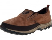 69% off New Balance MWM756v2 Men's Country Walking Shoes