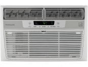 22% off Frigidaire FRA064AT7 6,000 BTU Window Air Conditioner